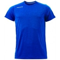 Camiseta Entrenamiento de Fútbol LUANVI Nocaut Vigoré 11124-0600
