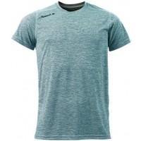 Camiseta Entrenamiento de Fútbol LUANVI Nocaut Vigoré 11124-0105
