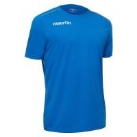 Camiseta de Fútbol MACRON Rigel 5059-03