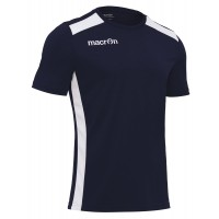 Camiseta de Fútbol MACRON Sirius 5089-0701
