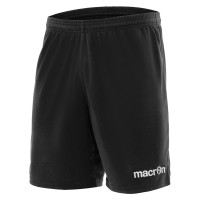 Calzona de Fútbol MACRON Mesa 5222-09