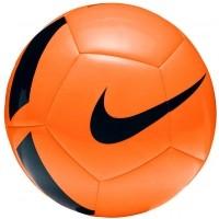Balón Fútbol de Fútbol NIKE Pitch Team Football SC3166-803