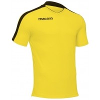 Camiseta de Fútbol MACRON Earth 5057-0509