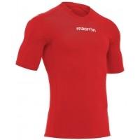 Camiseta de Fútbol MACRON Saturn 5037-02
