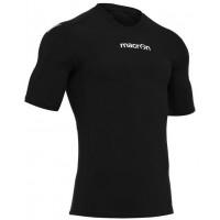 Camiseta de Fútbol MACRON Saturn 5037-09