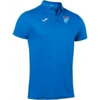 UD Loreto de Fútbol JOMA Polo paseo caballero UDL01-100437.700