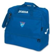 UD Loreto de Fútbol JOMA Bolsa paseo UDL01-400006.700