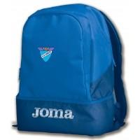 UD Loreto de Fútbol JOMA Mochila paseo UDL01-400234.700