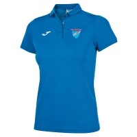 UD Loreto de Fútbol JOMA Polo paseo mujer UDL01-900247.700