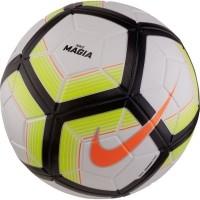 Balón Fútbol de Fútbol NIKE Magia SC3253-100