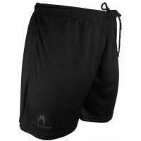 Pantalón de Portero de Fútbol HOSOCCER Short Universal 050.5576.02