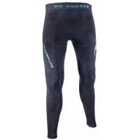 Pantalón de Portero de Fútbol HOSOCCER Underwear Protek Trousers 050.5580