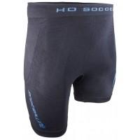 Pantalón de Portero de Fútbol HOSOCCER Underwear Protek Short 050.5581