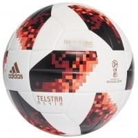 Balón Talla 4 de Fútbol ADIDAS World Cup Fifa K.O. Top Réplica CW4683-T4