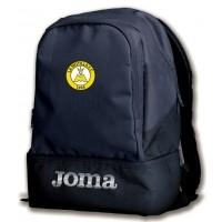 AD La Motilla FC de Fútbol JOMA Mochila ADL01-400234.331