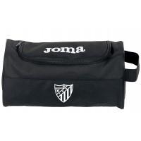 JD Bormujos de Fútbol JOMA Zapatillero JDB01-400001.100