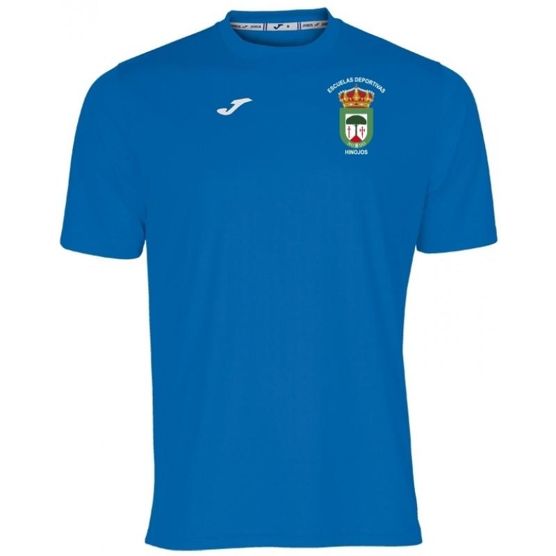 Deportes Hinojos Joma Camiseta Entreno