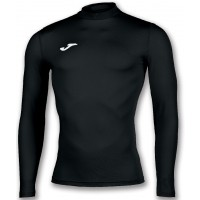 Deportes Hinojos de Fútbol JOMA Camiseta Interior Térmicas DPH01-101018.100
