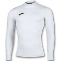 Deportes Hinojos de Fútbol JOMA Camiseta Interior Térmicas DPH01-101018.200