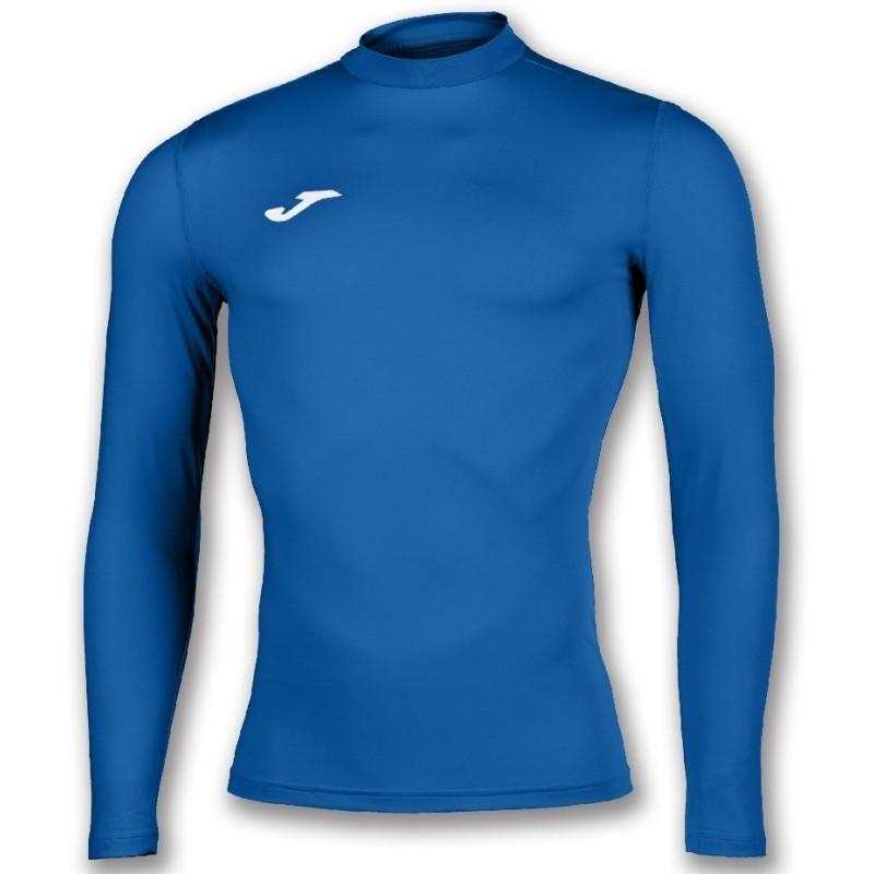Deportes Hinojos Joma Camiseta Interior Térmicas