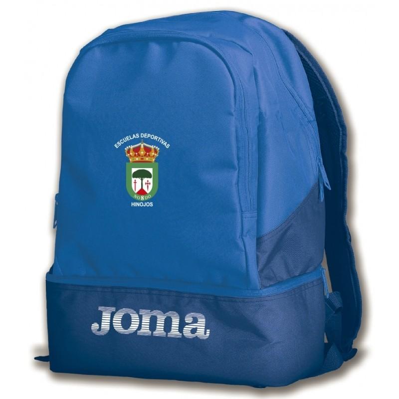 Deportes Hinojos Joma Mochila