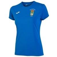 Deportes Hinojos de Fútbol JOMA Camiseta Mujer DPH01-900248.700