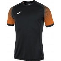Camiseta de Fútbol JOMA HISPA 100943.108