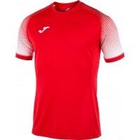Camiseta de Fútbol JOMA HISPA 100943.602