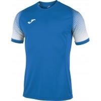 Camiseta de Fútbol JOMA HISPA 100943.702