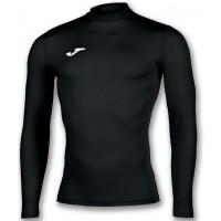 UD Loreto de Fútbol JOMA Camiseta térmica UDL01-101018.100