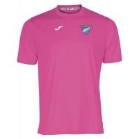 UD Loreto de Fútbol JOMA Camiseta Técnico UDL01-100052.500