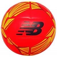 Balón Fútbol de Fútbol NEW BALANCE Furon Dispatch  NFLDISP8