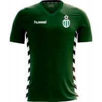Centro histórico de Fútbol HUMMEL Camiseta Federados CHI01-E03-018-6140