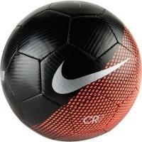 Balón Fútbol de Fútbol NIKE CR7 Prestige SC3370-010