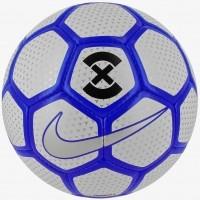 Balón Fútbol Sala de Fútbol NIKE Premier X SC3092-103