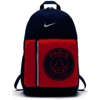 de Fútbol NIKE Paris Saint-Germain 2018-2019 Stadium BA5526-421
