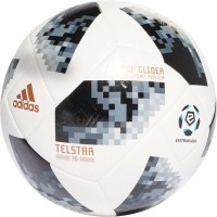 Balón Fútbol de Fútbol ADIDAS Ekstraklasa TGL CE7374