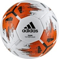 Balón Talla 4 de Fútbol ADIDAS Team Top Replique CZ2234-T4