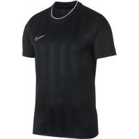 Camiseta de Fútbol NIKE Breathe Academy AO0049-010