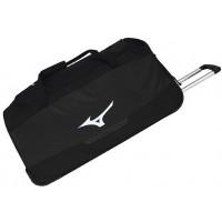 Bolsa de Fútbol MIZUNO Team Trolley Bag 33GD8016-19