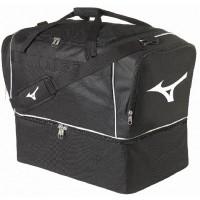 Bolsa de Fútbol MIZUNO Team Bag Medium P3EY8W75-09