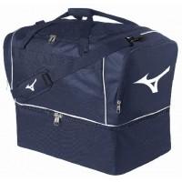 Bolsa de Fútbol MIZUNO Team Bag Medium P3EY8W75-14
