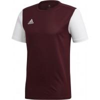 Camiseta de Fútbol ADIDAS Estro 19 DP3239
