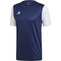 Camiseta de Fútbol ADIDAS Estro 19 DP3232