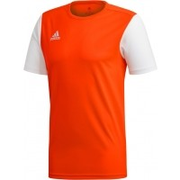 Camiseta de Fútbol ADIDAS Estro 19 DP3236