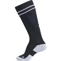Media de Fútbol HUMMEL Element Football Sock 204046-2114