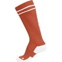 Media de Fútbol HUMMEL Element Football Sock 204046-3489