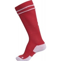 Media de Fútbol HUMMEL Element Football Sock 204046-3946