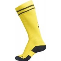 Media de Fútbol HUMMEL Element Football Sock 204046-5115