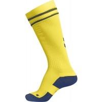 Media de Fútbol HUMMEL Element Football Sock 204046-5168